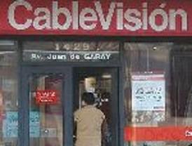 Mensaje contundente para Cablevisión