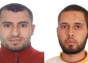 Detienen a 2 yihadistas españoles en Melilla, que se inspiraban en los del 11-M