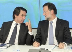 Rajoy, la revuelta que viene de dentro