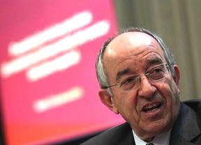 La recesión, contracción o 'lo que sea' ya está aquí: el Banco de España la detecta en el cuarto trimestre