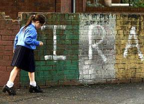 ETA seguirá los pasos del IRA