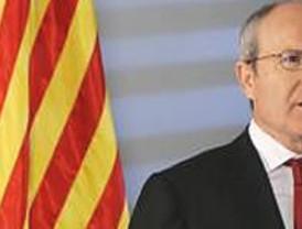 Cospedal dice que no pedirán la nulidad de 'Gürtel' por las escuchas de SITEL