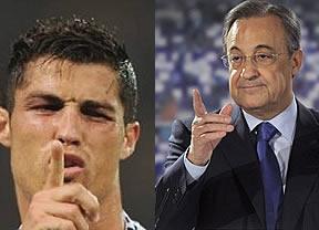 El gran reto para Florentino Pérez... ¿volverá a caer en la trampa de los caprichos de sus jugadores?