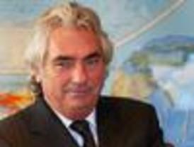 Es detenido en Argentina cuando intentaba introducir 500.000 euros