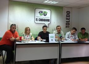 El Foro Ambiental acusa a la Junta de