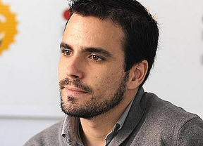Garzón denuncia en su web uno (más) de los fraudes fiscales