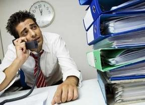 Trabas burocráticas... ¿Cómo sortearlas?