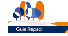De turismo rural por Montmeló con la nueva guía Repsol