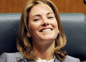 Sinceridad de Quiroga cree que 'los políticos actuales no están a la altura para reformar la Constitución'