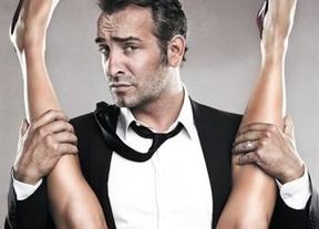 Retiran el cartel de la película 'Les infideles' en París por ser pornográfico