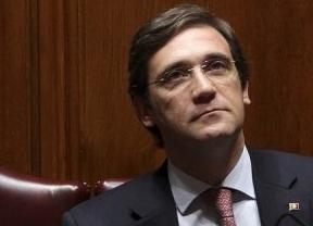 Portugal: más recortes sociales para compensar lo que el Constitucional no dejó tocar