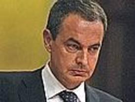Zapatero abordará con Argelia la inmigración y la pretensión de un trato diferencial en energía