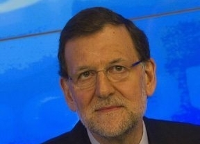 El patrimonio de Rajoy se incrementó medio millón de euros entre 2003 y 2007