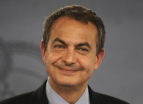 El lío con los pisos de Zapatero: se va a vivir (casi) con el Rey
