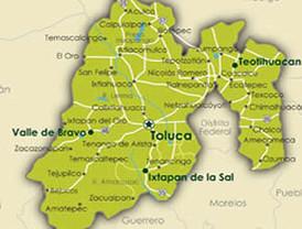 Anuncian Madero y Ortega, la pregunta para saber si van PRD-PAN en Estado de México
