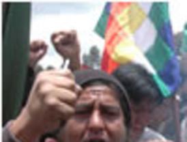 Exiliados piden investigar al Consulado de Venezuela por presunta violación de leyes de EE.UU.