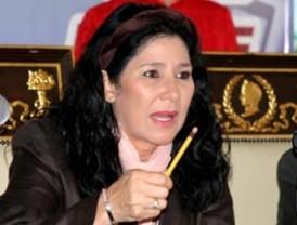 Fernando Araújo declara que Ecuador y Colombia no logran en OEA consenso sobre lucha antiterrorista