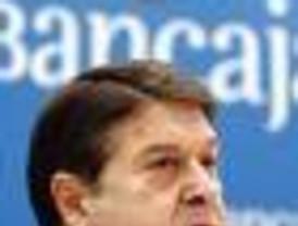 Rajoy no ve a ningún militante del PP como