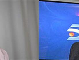 CNE efectuó auditoría a máquinas captahuellas