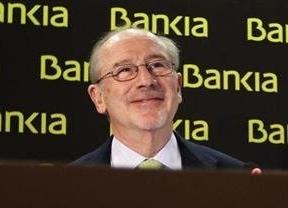Rato renuncia a su millonaria indemnización justo después de que el Congreso acordara acabar con el 'chollo' de los banqueros rescatados