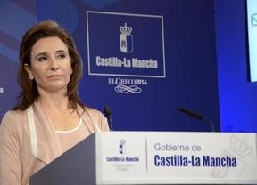 Castilla-La Mancha apostará por las ayudas al alquiler y la rehabilitación de edificios
