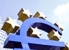 La subasta del BCE a tope: reparte la cifra récord de 489.190,75 millones a tres años entre 523 entidades