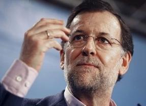 La Cumbre dejará a Rajoy con la lengua (diplomática) fuera