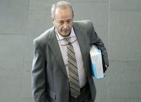 El juez Castro pide un nuevo informe sobre las ventas de la Infanta y riñe a Hacienda por no rectificar los errores del primero