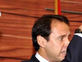 Tuto Quiroga y Carlos Mesa recurrirán a tribunales internacionales