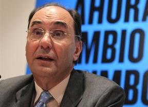 Vidal-Quadras y su 'desaportación' a la Marca España