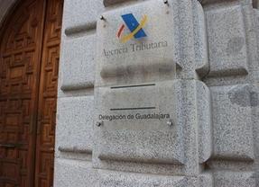 El impacto de la recaudación de la amnistía fiscal asciende a los 8.967 euros, según el Gobierno