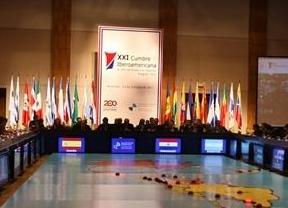 La educación, la innovación e infraestructuras, principales apuestas de América Latina