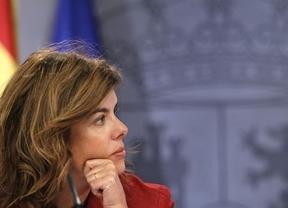 El Gobierno constituye el grupo para estudiar las medidas contra la corrupción política