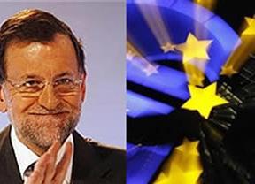 Aumentan los españoles que creen en los 'brotes verdes' de Rajoy, si bien el pesimismo sigue siendo mayoritario