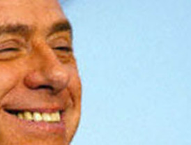 Internet carga contra la nueva ministra de Cultura