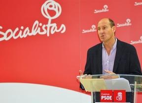 El PSOE-CLM ve