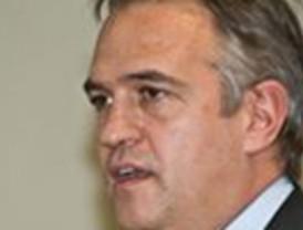 Carod pide la legalización de Batasuna para las municipales y el diálogo con ETA