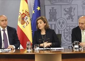 El Gobierno da impulso a su renovada ley de Seguridad Ciudadana que regulará los cacheos y dará 6 horas para identificaciones en comisaría