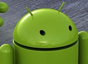 Qué hacer si tu smartphone se infecta con el Android/Koler.A