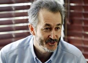 Gumersindo Lafuente, fundador de 'Soitu', pone punto final a su etapa en 'El País'