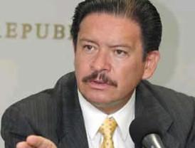 Correa llama a la unidad a los ecuatorianos
