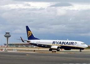 Ningún escándalo puede con Ryanair: primera aerolínea en España