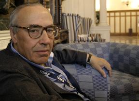 Perfil: Gregorio Peces-Barba, el fin de un humanista en las filas del PSOE