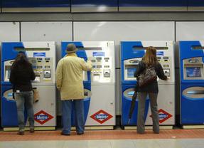 Metro de Madrid investiga un documento interno que insta a los revisores a perseguir