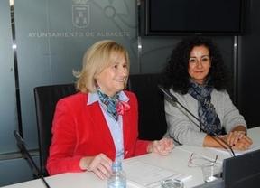El Ayuntamiento de Albacete implantará el cheque escolar con un tope de 90 euros mensuales