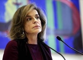 Soria se reúne con Botella para abordar la 'preocupante' caída del turismo en Madrid