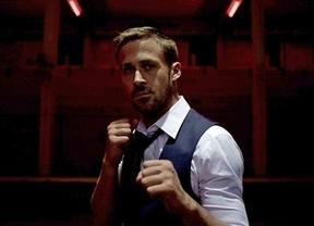 Ryan Gosling y Leonardo DiCaprio suenan para la nueva de Star Wars