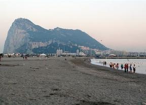 Para el turismo no hay controles: La Línea y Gibraltar se alían por