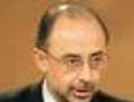 El caso Gürtel ya tiene un nuevo imputado en 2010
