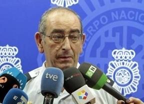 El teleshow del caso de los niños de Córdoba, policía incluida...